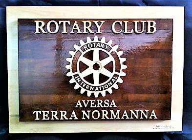 shapeimage 3 1 RELAZIONI TRA POPOLI: LINIZIATIVA DEL ROTARY CLUB TERRA NORMANNA