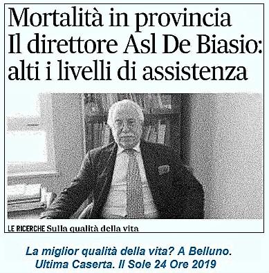 """1 2 ASL, """"BILANCIO PREVENTIVO 2019 2021"""". PORTARE I LIBRI CONTABILI IN TRIBUNALE!"""