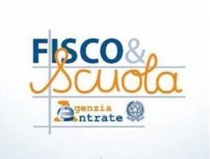 15062018155034 300x227 OGGI LE PREMIAZIONI DEL PROGETTO FISCO E SCUOLA