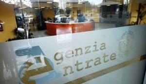 AGENZIA DELLE ENTRATE 300x174 INIZIA LA CAMPAGNA INFORMATIVA SULLA DICHIARAZIONE PRECOMPILATA 2020
