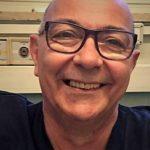 ANTONIO ELISEO  NURSIND 150x150 OSPEDALE, FONDI CONTRATTUALI: IL SEGRETARIO DEL NURSIND SCRIVE AL MANAGER