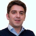 Alessio Dello Stritto CASERTA 150x150 POLITICHE SOCIALI: DELLO STRITTO CHIEDE A MARINO ATTENZIONE PER LE ASSOCIAZIONI