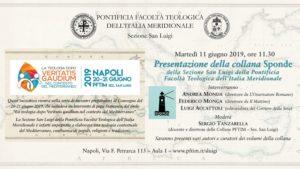 AvvIP 9 300x169 PRESENTAZIONE COLLANA EDITORIALE SPONDE IN VISTA VISITA PAPA FRANCESCO