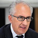 CARLO MARINO 150x150 I SOLITI INGUACCHI DELLA POLITICA CASERTANA – Sesta puntata