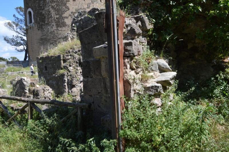 DSC 0833 CASERTAVECCHIA, LA VERGOGNA DI UN SINDACO…LA NOSTRA VERGOGNA