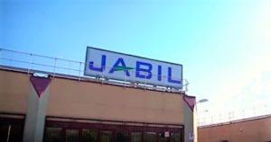 JABIL 300x158 EX LAVORATORI JABIL, ARTICOLO UNO: STORIA VERGOGNOSA