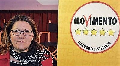 Moronese CONSORZIO IDRICO, ESPOSTO M5S: CANTONE CONCLUDE PROCEDIMENTO. IN ARRIVO MULTE FINO A 10.000 EURO PER I DIRIGENTI