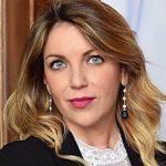 Presidente 150x150 ASI, ELEZIONE DEL NUOVO COMITATO DIRETTIVO: IL TAR DA RAGIONE ALLA PIGNETTI