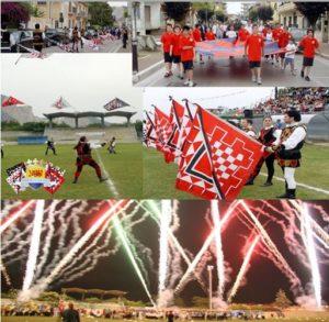 Torneo di Calcio Giovanile Città di San Prisco 2019 300x293 AL VIA IL TORNEO DI CALCIO GIOVANILE CITTÀ DI SAN PRISCO