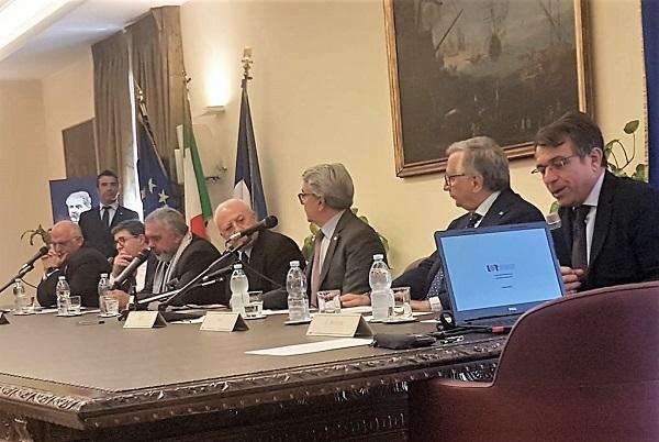 %name NAPOLI, IL PASCALE ECCELLENZA CAMPANA ED INTERNAZIONALE