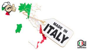 authentico app articolo promozione made in italy nasce italian export forum 300x169 LITALIAN EXPORT FORUM A PIANA DI SORRENTO