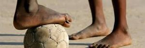 download 4 300x99 PRESENTATO IL PROGETTO FOOTBALL DE RUE EN AFRIQUE