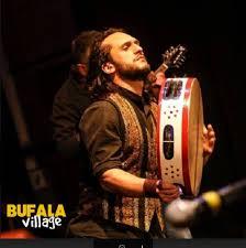 download BUFALA VILLAGE, LA FIERA ITINERANTE TRA TRADIZIONE, MUSICA E GUSTO