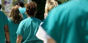 infermieri e1559981513801 300x147 NURSING UP, DE PALMA: SEMPRE PIU FUGA DI INFERMIERI DALLITALIA