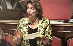 %name STRADE DI BENEVENTO, LONARDO INTERROGA MINISTRO INFRASTRUTTURE DE MICHELI