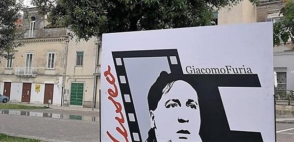museoFuria ARIENZO ARIENZO, COMUNICARE I BENI CULTURALI: WORKSHOP UNIVERSITARIO NEL MUSEO DI GIACOMO FURIA