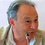 oliviero gennaro consigliere regionale Pd 150x150 CAB, GENNARO OLIVIERO: I MOTIVI DELLA SOPPRESSIONE DEL CONSORZIO