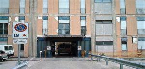 ospedale piedimonte 825 ps 300x144 UIL FPL CASERTA: ASSEMBLEA ALLOSPEDALE DI PIEDIMONTE