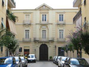 palazzo paterno 300x225 EVENTO IL PROSSIMO 8 GIUGNO A PALAZZO PATERNO