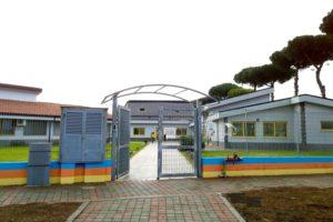 recale camposciello scuola 2016 300x200 INIZIANO I GIOCHI SENZA FRONTIERE ALLA SCUOLA CAMPOSCIELLO