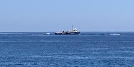 sea SEA WATCH: OGGI MANIFESTAZIONE DI SOLIDARIETÀ DI SINDACATI E ASSOCIAZIONI