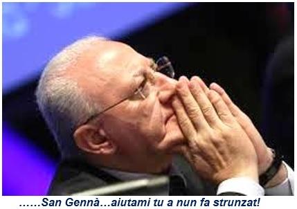 1 6 ASL NOMINE D.G, DE LUCA NUN FA STRUNZAT!!!