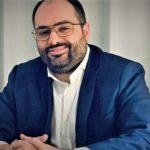 Alessandro Palmisano 150x150 TRENDEVICE, L'ECONOMIA CIRCOLARE APRE AL CROWDFUNDING: OBIETTIVO LA BORSA