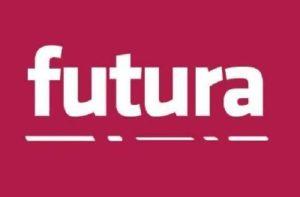 FUTURA 300x197 SCIOPERO FRIDAYS FOR FUTURE, FUTURA ADERISCE