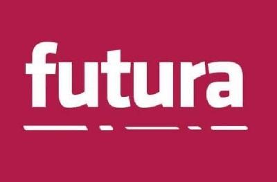 FUTURA FUTURA, NASCE IL COORDINAMENTO PROVINCIALE DI CASERTA: A CAPODRISE IN CASA NOGARO L'ASSEMBLEA COSTITUENTE