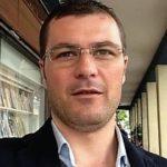 Giovanni Zannini 150x150 MONDRAGONE, SPORCIZIA E RIFIUTI: ANTONIO PAGLIARO ATTACCA IL CONSIGLIERE REGIONALE ZANNINI