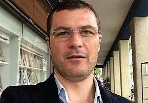 Giovanni Zannini 300x210 PARETE, ZANNINI: RIMOSSA ULTIMA ECOBALLA A PONTE RICCIO MASSERIA DEL POZZO
