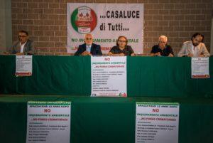 IMG 20190708 WA0010 300x201 ANSI CASALUCE SUI REGI LAGNI: BASTA SILENZIO!