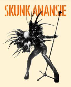 Skunk Anansie 244x300 NOISY NEAPLES FEST, ALLARENA FLEGREA GLI SKUNK ANANSIE