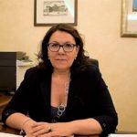 Vilma Moronese 150x150 CAVA MONTI, SECONDO VERTICE IN PROCURA