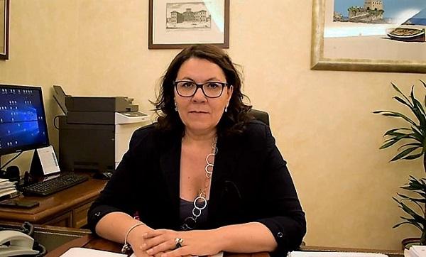 Vilma Moronese PERMESSI IMPIANTI NEL CASERTANO, COSTA DITTE NOTE ALLE AUTORITÀ GIUDIZIARIE