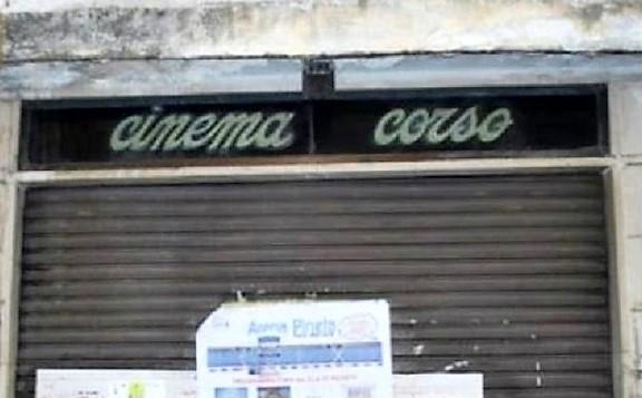 cinema corso sessa aurunca  SESSA AURUNCA, ACQUISTO CINEMA CORSO: TUTTI ASSOLTI DOPO 5 ANNI