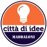 """logo cittàdiidee2018 page 0001 150x150 EMERGENZA RIFIUTI, RAZZANO: """"COSTO ANOMALO E FUORI MERCATO, CHI PUÒ INTERVENGA"""""""