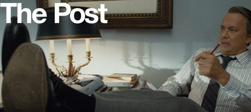 "maxresdefault ""THE POST"": PRESERVIAMO LA LIBERTÀ DI PAROLA"