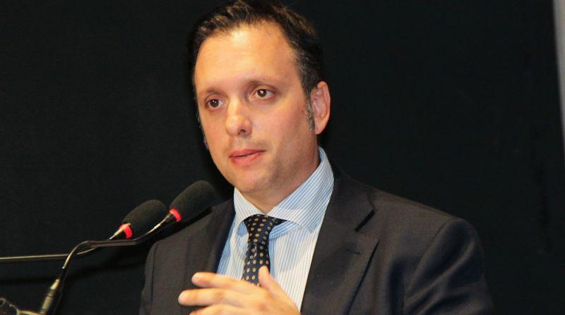 oberdan picucci BENEVENTO, DATI NEGATIVI SUL TURISMO: LA REPLICA DELLASSESSORE PICUCCI