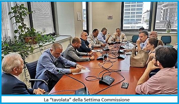 """oliv REGIONE CAMPANIA CERTIFICA: GLI AMMINISTRATORI COMUNALI DI SESSA E CELLOLE SONO DEI """"PAROLAI""""!"""
