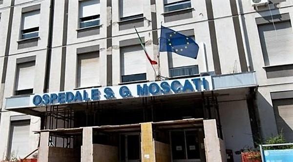 ospedale Moscati AVERSA DOPO LA DENUNCIA CHE HA PORTATO I NAS AL MOSCATI DI AVERSA, UNA PAZIENTE DEL REPARTO DI EMATOLOGIA SCRIVE UNA LETTERA APERTA ALLE ISTITUZIONI