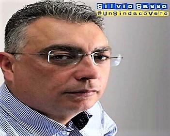 sasso MUNICIPIO DI SESSA NEL DEGRADO, LE LAMENTELE DEI DIPENDENTI