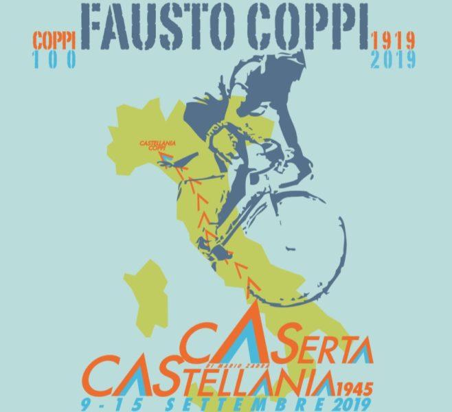 CASTELLANIA CASERTA, CENTENARIO DI CASTELLANIA: GLI APPUNTAMENTI IN CITTÀ