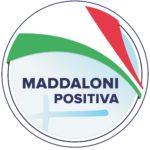 """logo maddalonipositiva 150x150 PENSILINE BUS, CITTÀ DI IDEE E MADDALONI POSITIVA: """"REGOLARIZZARE IL SISTEMA PUBBLICITÀ…BASTA ABUSIVISMO"""""""