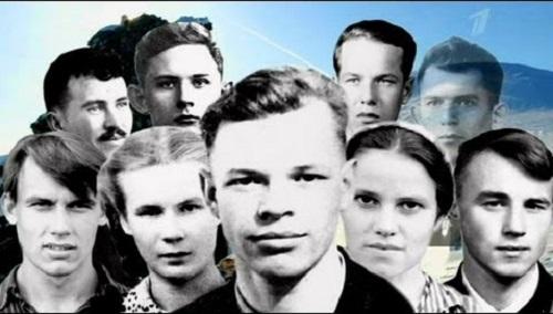 Bw4GVkH COSA ACCADDE NEL 1959 A NOVE ESCURSIONISTI IN MARCIA VERSO IL MONTE DEI MORTI?