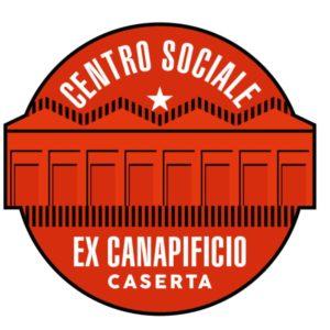 CENTRO SOCIALE EX CANAPIFICIO 300x300 EX CANAPIFICIO A DISPOSIZIONE DEI CASERTANI PER LA RICHIESTA DEI BUONI SPESA