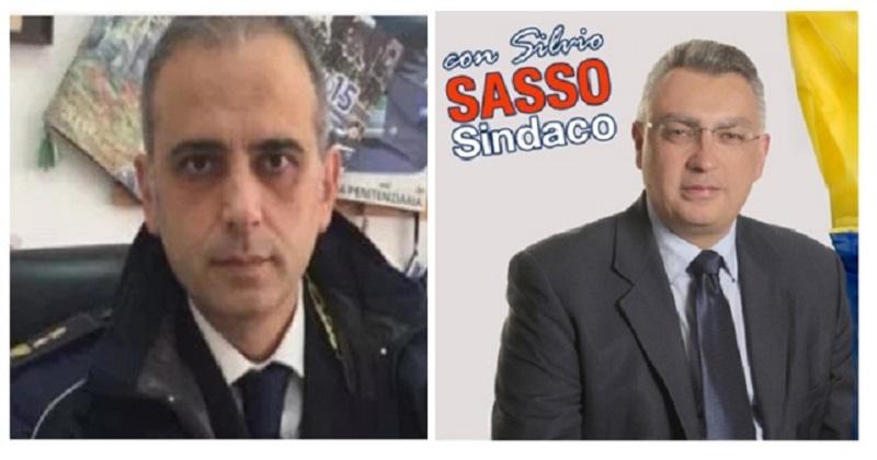"""EMERITO SASSO 1 EMERITO E IL PASTICCIO DELLE """"ROTONDE SPERIMENTALI"""""""