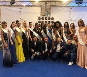 Foto di gruppi delle finaliste nazionali di Campania e Basilicata 300x264 MISS GRAND INTERNATIONAL, ELETTE LE MISS DI CAMPANIA E BASILICATA