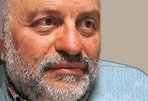 GIUSEPPE MESSINA AMMINISTRAZIONE COMUNALE DI CASERTA: COME TI INVENTO UNA GABELLA E NON TI DO ALCUN SERVIZIO