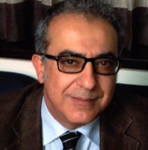 MARCIANO SCHETTINO diabetologo 295x300 POLITICA: IL DOTTOR MARCIANO SCHETTINO SCRIVE AL DIRETTORE